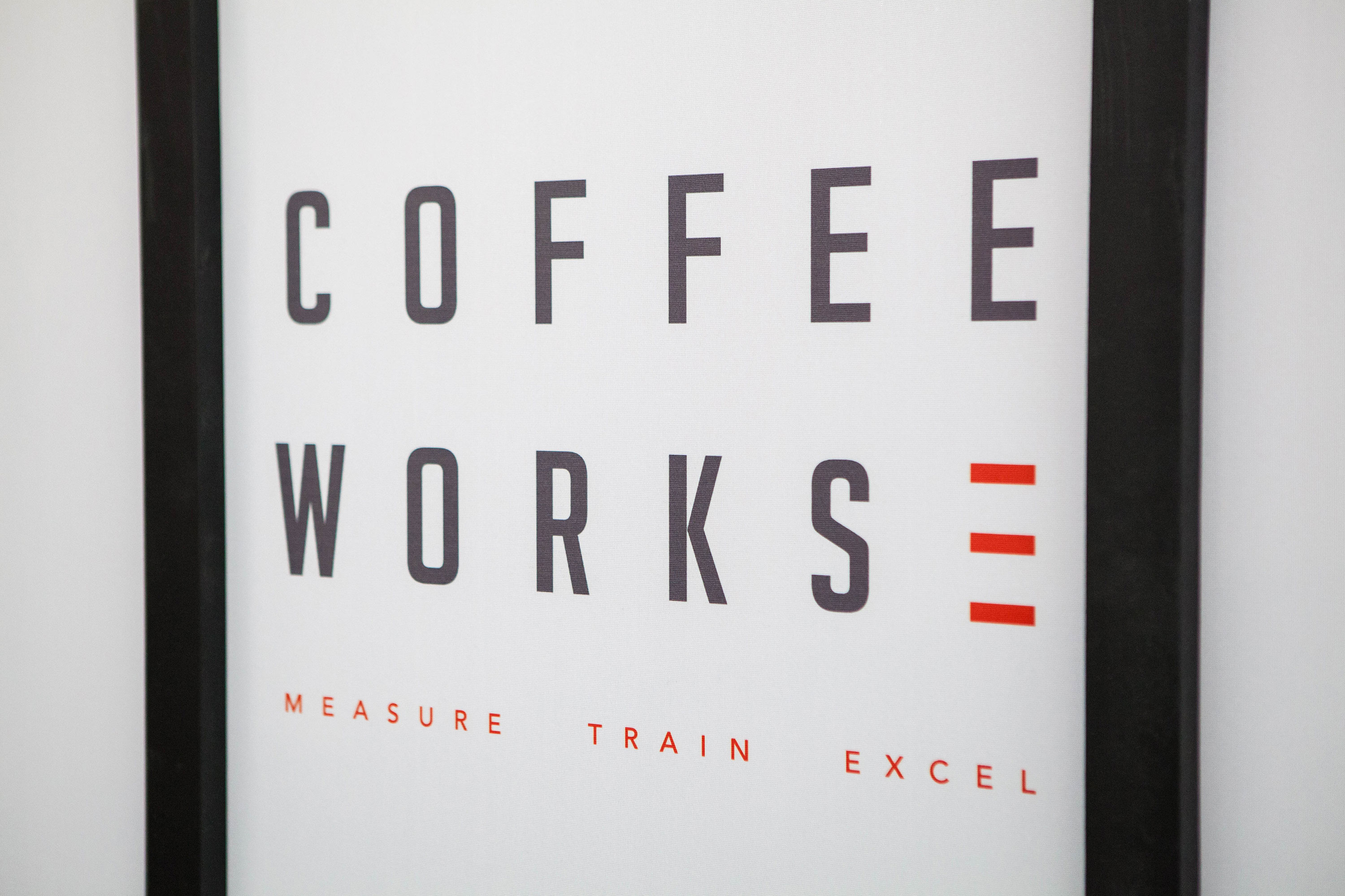 coffee-works-landscape-8