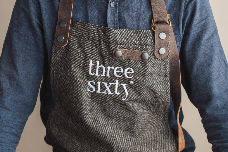 threesixty-landscape-1