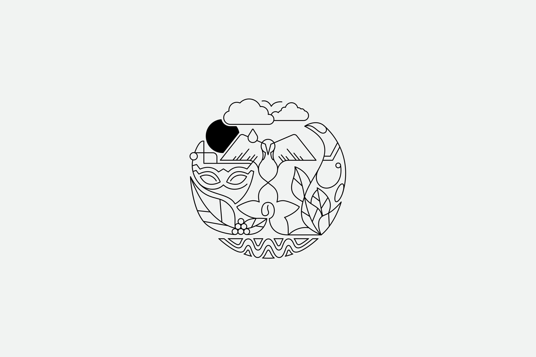 threesixty-landscape-17