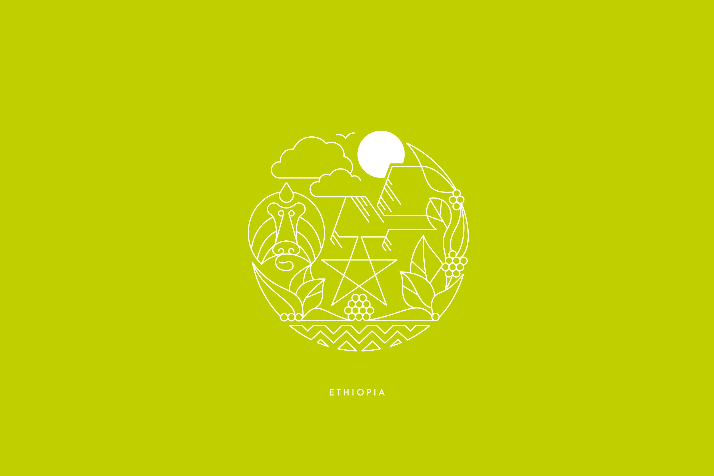 threesixty-landscape-25