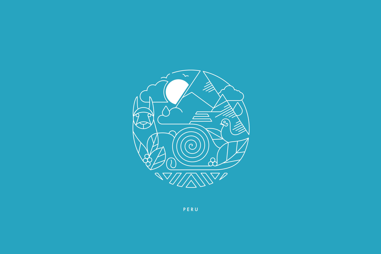 threesixty-landscape-26