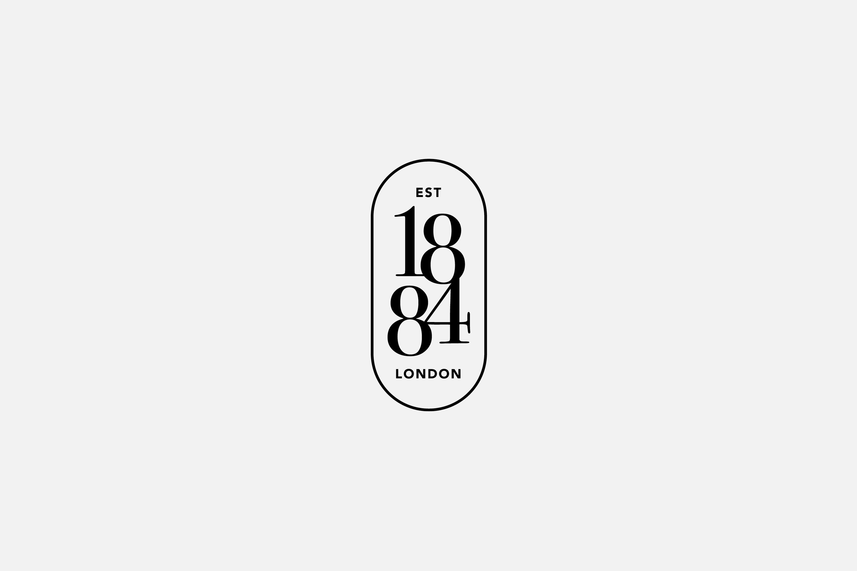 Tan_Logos