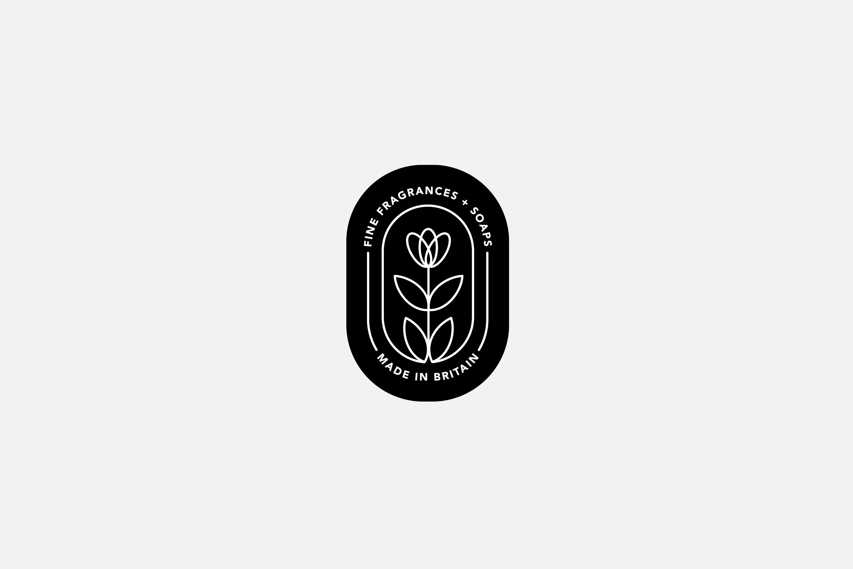 Tan_Logos3