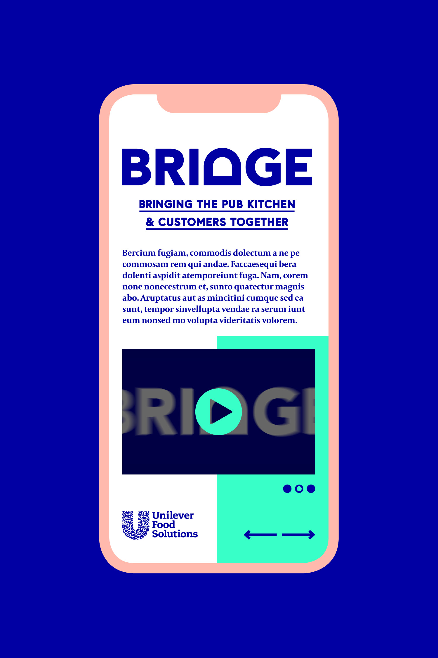 bridge-instant-magazine-mobile_2