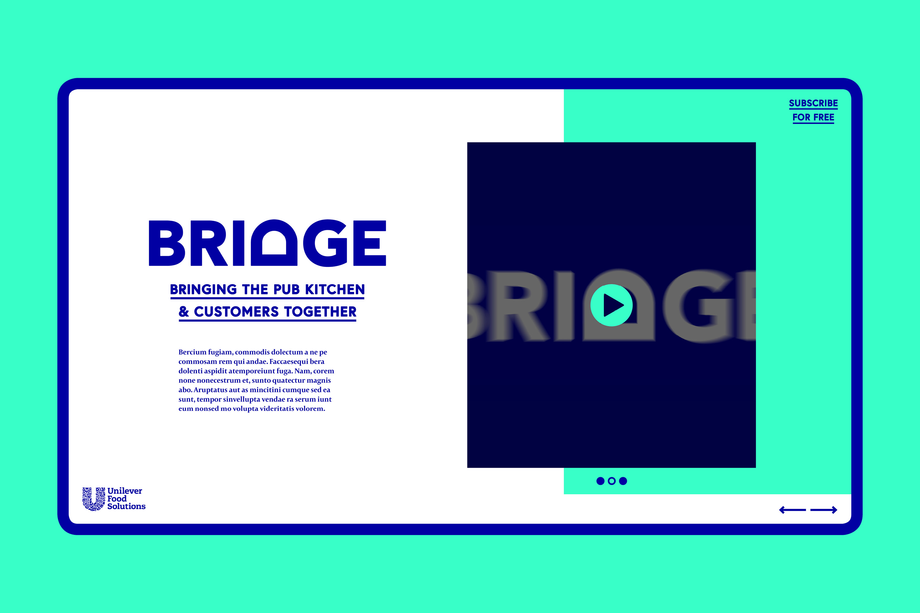 bridge-instant-magazine